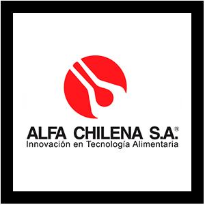 Alfa Chilena S.A.