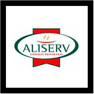 Aliserv
