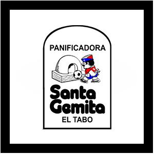 Santa Gemita