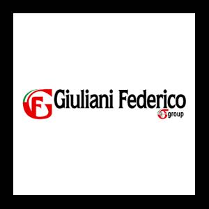 Giuliani Federico