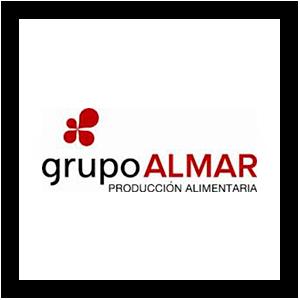 Grupo Almar