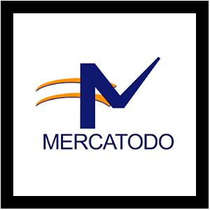 Mercatodo