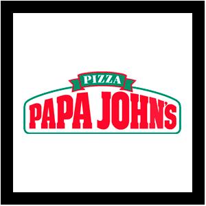Papa Jonhns