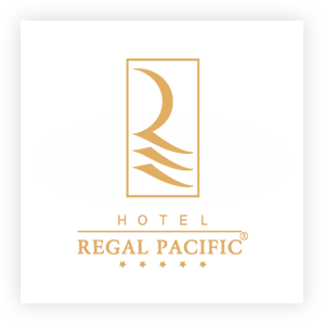 Regal Pacific